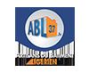 ABL 37